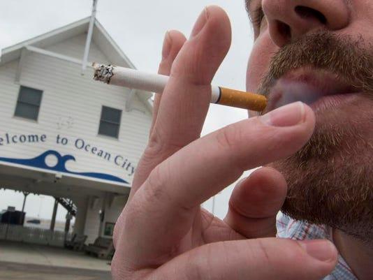 MD_SMOKING_BAN_GLG2.jpg