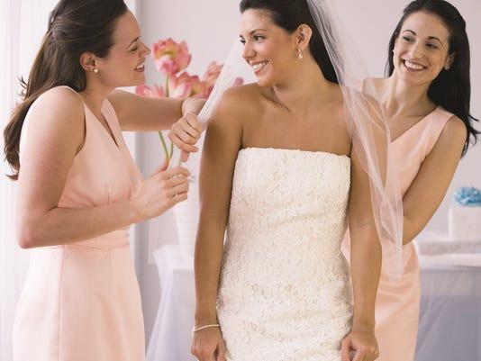 MNH 0124 FIller_Plan wedding 1.jpg