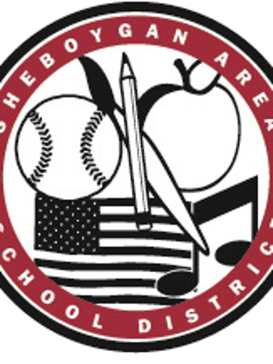 636447003615808961-Sheboygan-Area-School-District-Logo.png