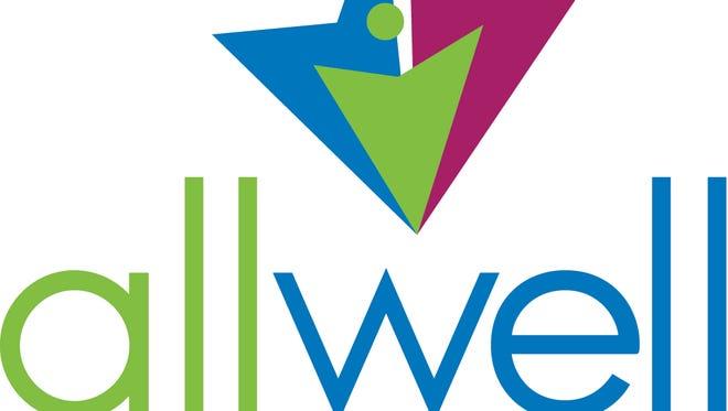 Allwell Behavioral Health Services