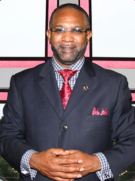 According to a longtime member of Shiloh Missionary Baptist Church,  the Rev. Juan D. McFarland admitted during a Sunday service in September to having sex with female church members while having AIDS.