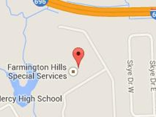 frm map of costick center.png
