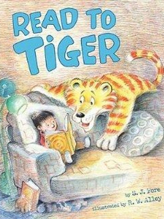 Read to Tiger cover.jpg
