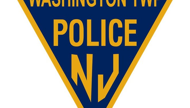 Washington Township police have arrested a suspect in an Aug. 26 luring incident.