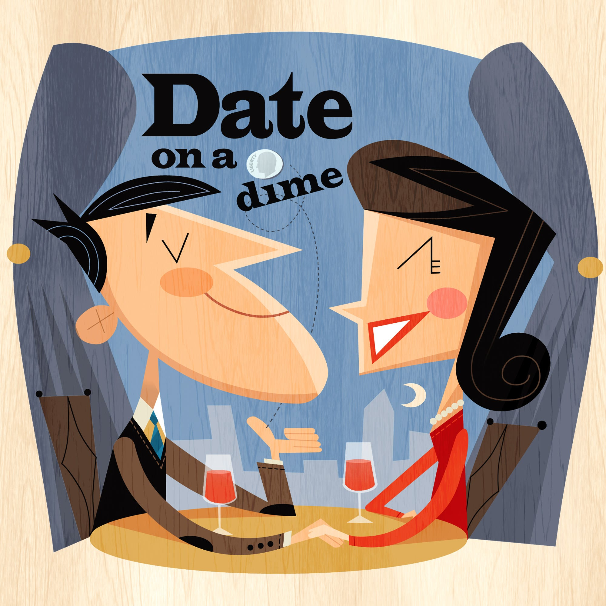 Date Night Ideas Des Moines Iowa