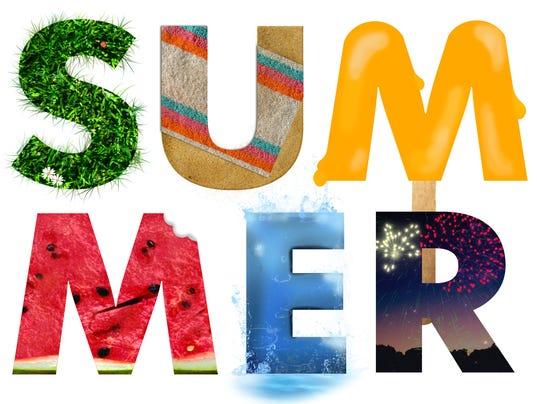 636021151391892164-summer-social.jpg