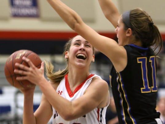 Brookfield East-New Berlin West girls basketball-4