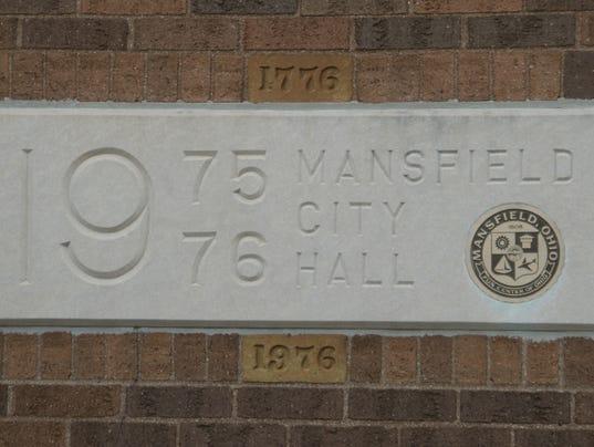 636169013520912589-MNJ-Mansfield-City-Hall-stock.jpg