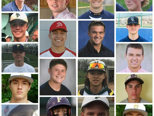 Baseball-Dream-Team-2017.jpg