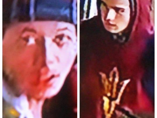636493778824183029-home-burglaries-04.jpg