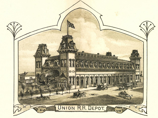 636437420765350795-Union-depot-pic.png
