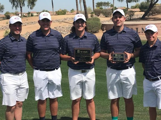636583863471566020-DSUMGolf-WNMUTrophy-4-3-18.jpg