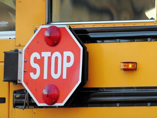 -busstopsign.jpg20130528.jpg