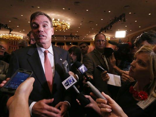 AP_Virginia_Senate_Debate