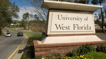 University of West Florida, through $1.5M gift, to form Center for Financial Literacy