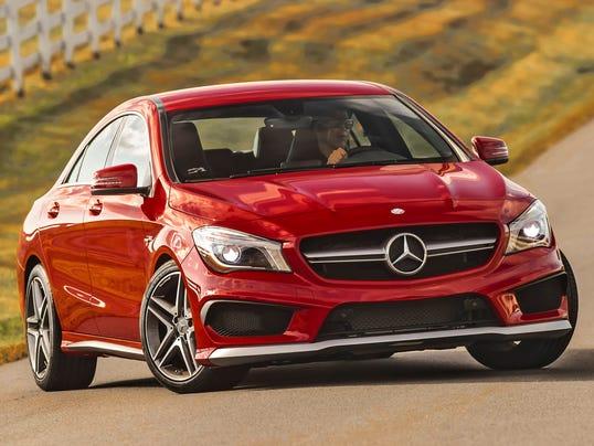 Mercedes_BenzCLA_7