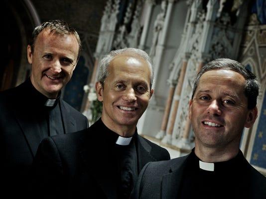 -GPG Beliefs The Priests photo 1.jpg_20150318.jpg