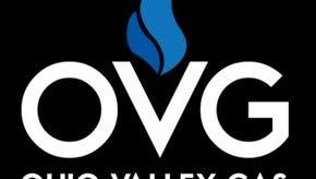 Ohio Valley Gas