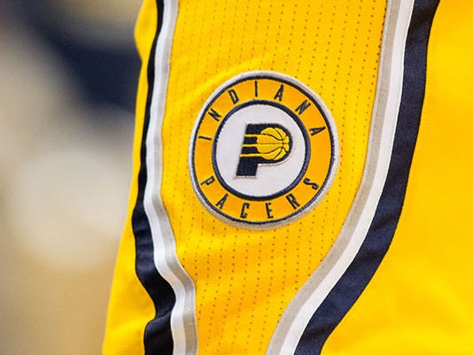 stock pacers stock Indiana Pacers