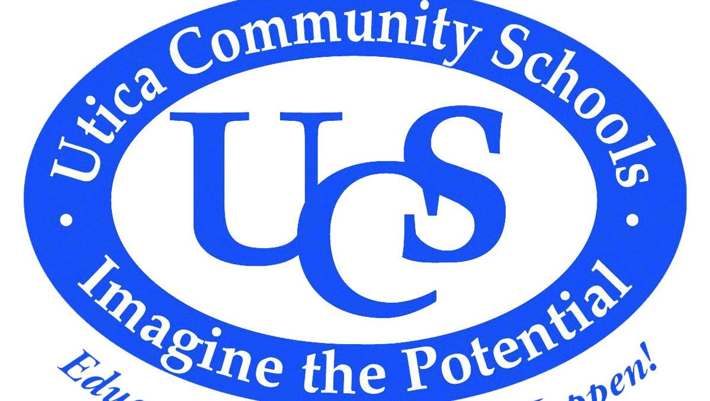 Utica schools OKs contract with teachers' union