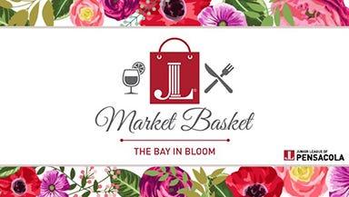 Market Basket.