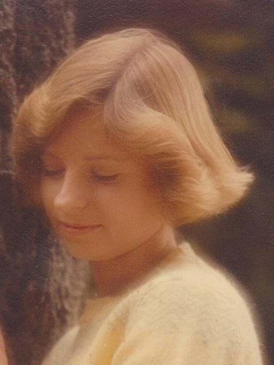 Robin Kuenzi