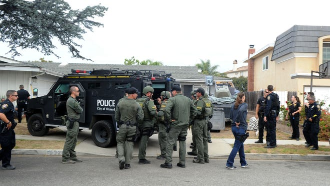 JUAN CARLO/THE STAR