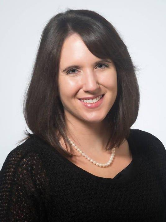 Dr. Mary Caldorera-Moore.jpeg
