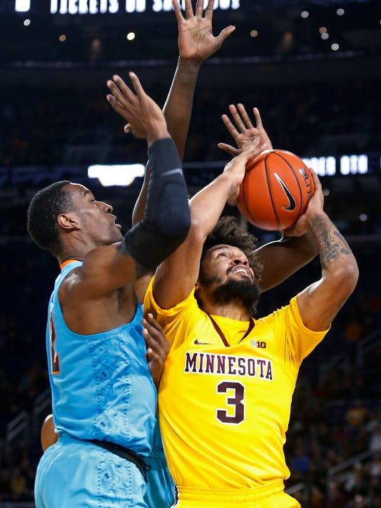 Oklahoma_St_Minnesota_Basketball_63354.jpg