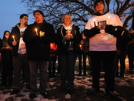 lawrencevigil04..jpg