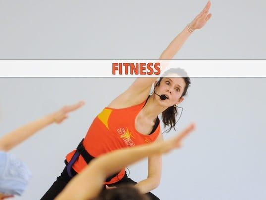 webkey_fitness