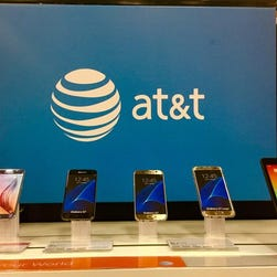 AT&T's new unlimited plan drops TV requirement
