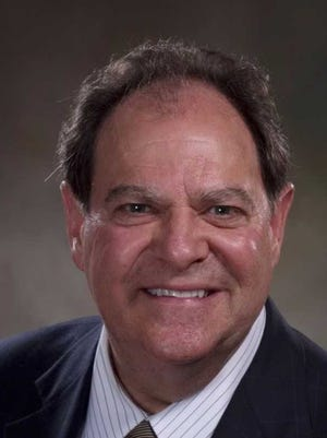 Jack Levine, Founder 4Generations Institute Tallahassee