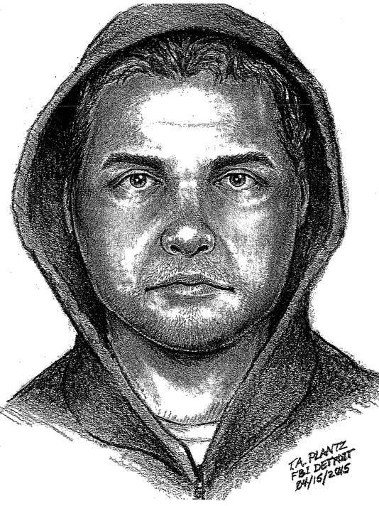 Bath Twp assault suspect.jpg
