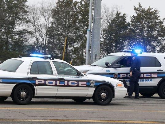 636319594734557391-murfreesboro-police-cars.jpg