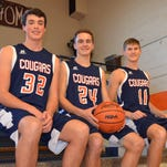 Boys Hoops: Calhoun Christian could be ready to take the next step as a program