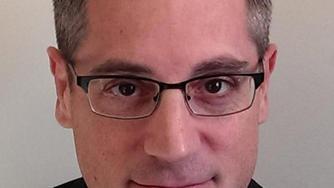 Paul Waldman is a contributor to The Plum Line blog, and a senior writer at The American Prospect.