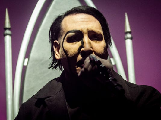 636533249010495037-Marilyn-Manson-photo-by-Janelle-Rominski---TheRave.com-005.JPG