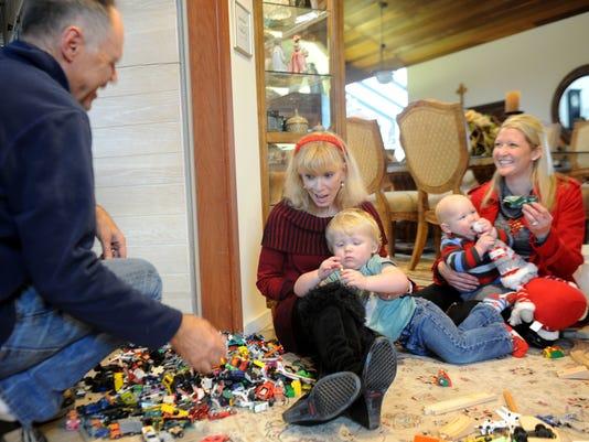 Christmas-Family-5.jpg