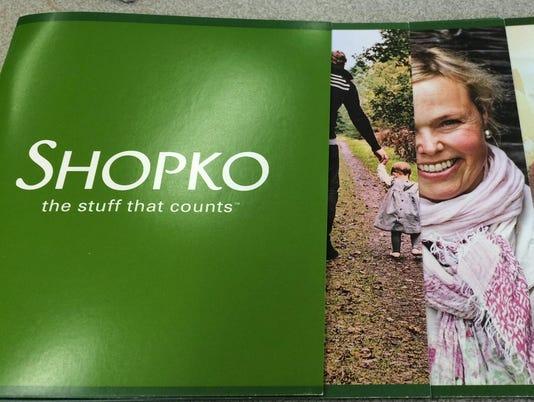 Shopko New Brand