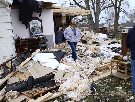 636471664098397899-tornado-2-01.jpg