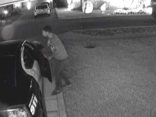 636482449863970481-stolen-police.126.Still002.jpg