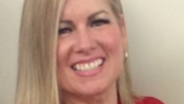 Gregory-Portland ISD hires CCISD's chief finance executive, who had been placed on leave