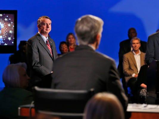 US Senate Debate.jpg