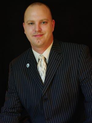 Alan Lewandowski