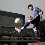 All-Greater Rochester Boys Soccer: Meet the best players in Section V