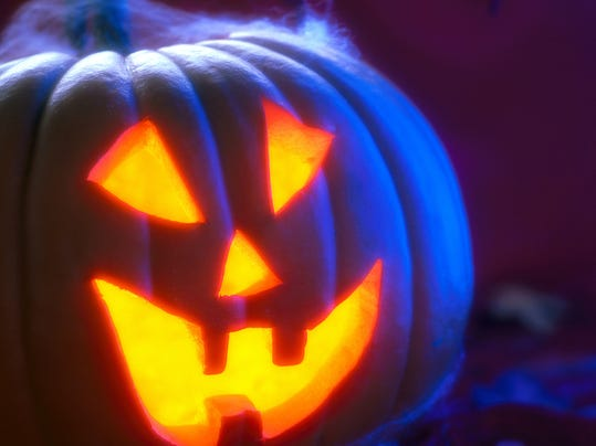lighted_halloween.jpg