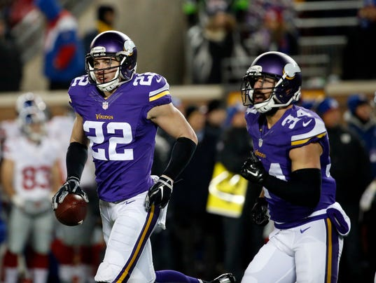 2016-01-07-minnesota-vikings