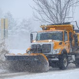 Sioux Falls City Hall to add $1M to depleted snow removal budget