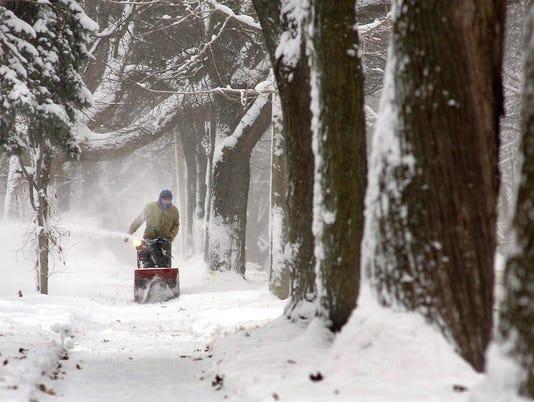 636796925534030321-JCPG-lcr-snow-0061.JPG